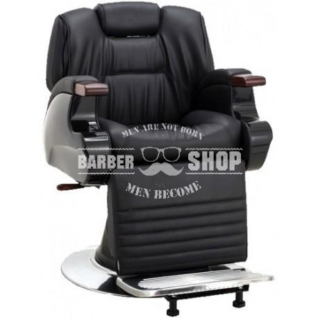 Мужское барбер кресло C800