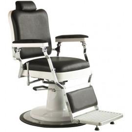 Мужское барбер кресло C250