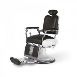 Парикмахерское мужское кресло Legacy 90