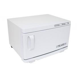 Стерилизатор-разогреватель полотенец 55049