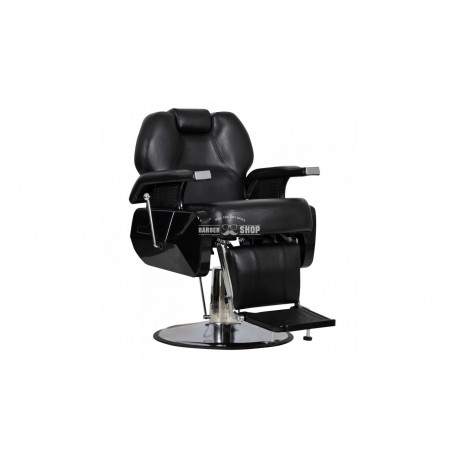Кресло барбершоп А650
