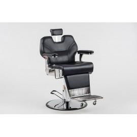 """Мужское парикмахерское кресло """"SD-6116"""""""