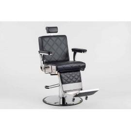 """Мужское парикмахерское кресло """"SD-6115"""""""