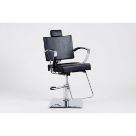 "Мужское кресло ""SD-6220"" барбершоп"