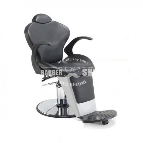 Парикмахерское мужское кресло Ambassador