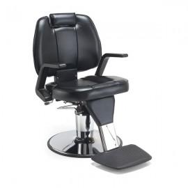 Парикмахерское мужское кресло Statesman