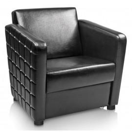"""Мужское кресло """"Гламрок"""""""