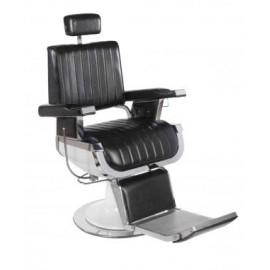 Парикмахерское мужское кресло А480