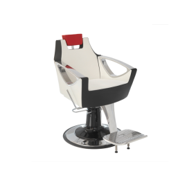 Мужское парикмахерское кресло Sporting