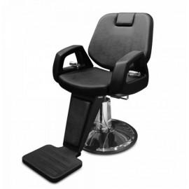 Мужское парикмахерское кресло Фридерик
