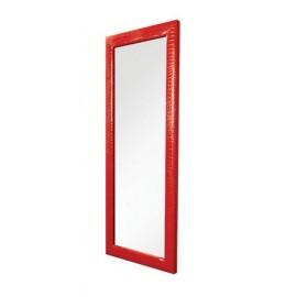 Мужское парикмахерское зеркало DEEP RED