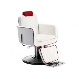 Мужское парикмахерское кресло OM-X