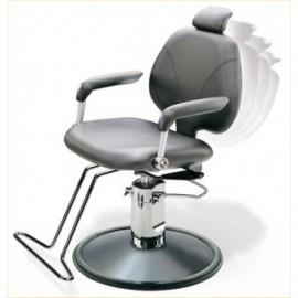 Мужское парикмахерское кресло VANITY