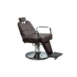 Мужское парикмахерское кресло Эрик
