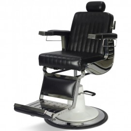"Парикмахерское кресло ""Grant"" Vintage Reclining Hair Salon Barber Chair"