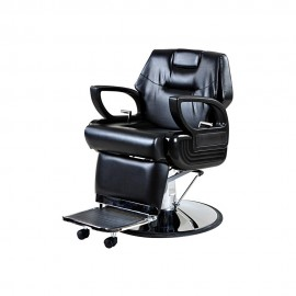 Мужское парикмахерское кресло А400