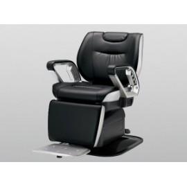 Парикмахерское мужское кресло Inova-EX