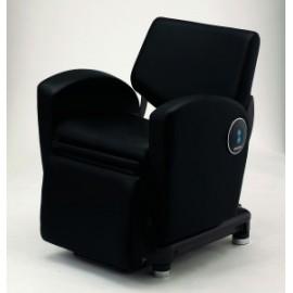 Парикмахерское мужское кресло NSS MIRAKU