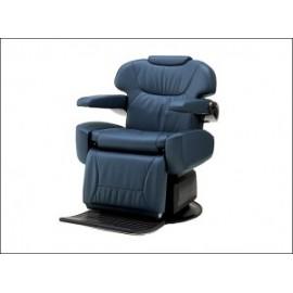 Парикмахерское мужское кресло Luxury Maxim