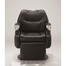 Парикмахерское мужское кресло Legend
