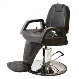 Парикмахерское мужское кресло Давид