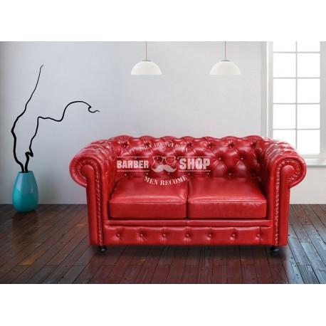 Мужской диван Chester Lux
