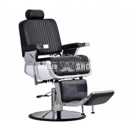 Кресло Nathaniel