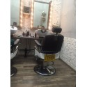 Britva barbershop