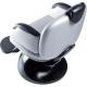 Парикмахерское мужское кресло GOTHA
