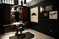 tn_barber 5.jpg